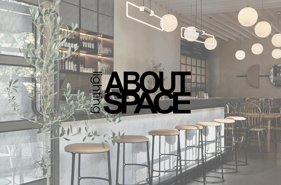 About Space Case Study (1)